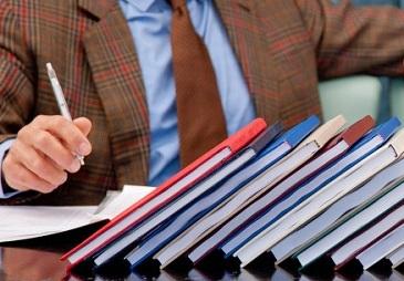 Стенограмма защиты диссертации Перенос аудиозаписи в текст Стенограмма защиты диссертации по требованиям диссертационного совета и ВАК